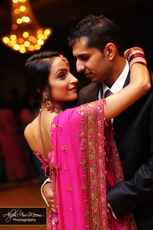 Indian Wedding Couple Poses Ideas Beloved Blog