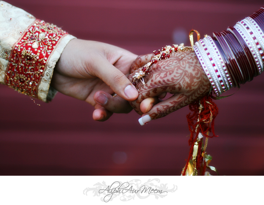 Pics For > Hindu Marriage Backgrounds